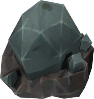 BotW Luminous Stone Model.png