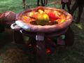 E3 2016 Cooking Pot.png