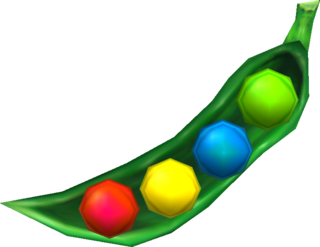 OoT3D Magic Bean Model.png