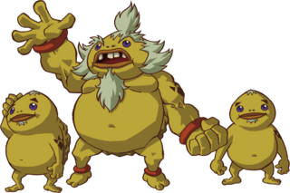 OoX Goron.png