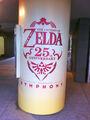 Pillar decoration 2.jpg