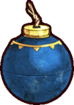HWDE Bomb Icon.png