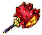 HWS Nice Hammer Icon.png