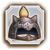 HW Thick Goron Helmet Icon.png