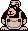 LADX Chef Bear Sprite.png