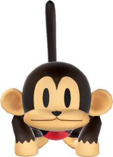 LANS Kiki the Monkey Model.png