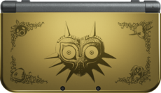 MM3D New 3DS XL.png