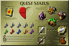 MM Quest Status 2.png