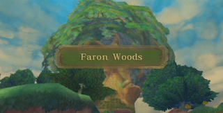 SS Faron Woods.png