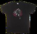 Shirt11.png