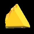 Triforce Shard 7.png
