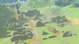 BotW Outpost Ruins.png