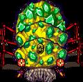 FPTRR Death Bug Sprite.png
