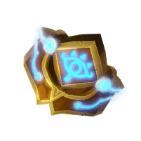 HWAoC Bands of Truth Icon.png