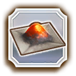 HW ReDead Knight Ashes Icon.png
