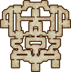 HW Temple of Souls Map.png