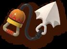 LANS Hookshot Icon.png