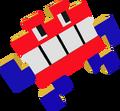TBToL Maze enemy 11 model.png