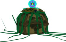 TWW Covered Chest Model.png