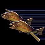BotW Fish Skewer Icon.png