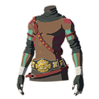 BotW Radiant Shirt Brown Icon.png