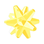 BotW Star Fragment Icon.png