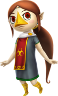 HWS Medli Artwork.png