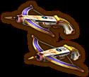 HW Hylian Crossbows.png