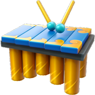 LANS Wind Marimba Render.png