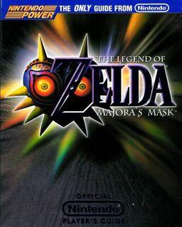 MM Nintendo Power Guide.jpg