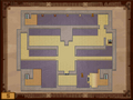 Ocean Temple Floor 5.png