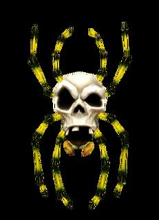 OoT3D Skullwalltula Model.png