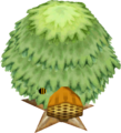 ST Beehive Tree Model.png