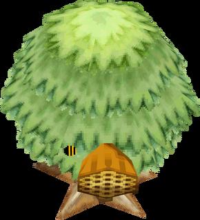 PH Beehive Tree Model.png
