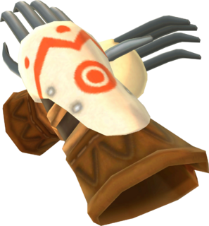SS Digging Mitts Render.png