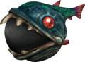 TP Bombfish Model.png
