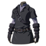 BotW Dark Tunic Icon.png