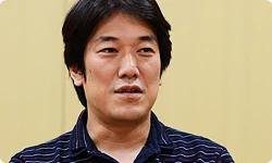 Daiki Iwamoto.png