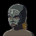 HWAoC Radiant Mask Icon.png