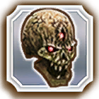 HWDE Stalmaster's Skull Icon.png