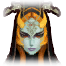 HWDE Twili Midna Mini Map Icon.png