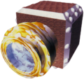 MM Pictograph Box Render.png