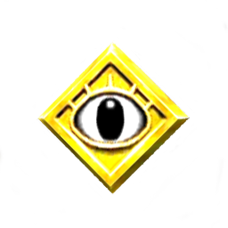 OoT3D Eyeball Switch Model.png
