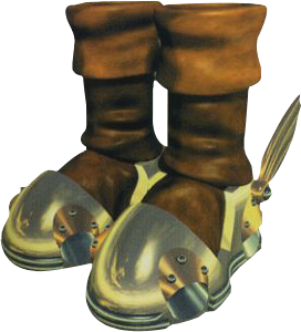 OoT Hover Boots Render.png
