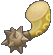 SS Lizard Tail Icon.png