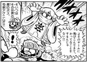 Super Mario-kun Agahnim.jpg