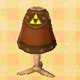 ACNL Epona Outfit.png