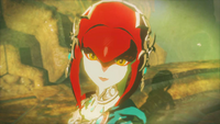 BotW Mipha's Touch.png