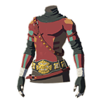 BotW Radiant Shirt Crimson Icon.png