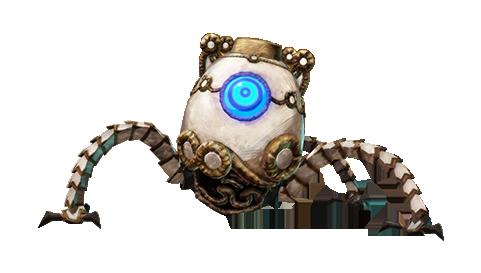 Hyrule Warriors Age Of Calamity Zelda Wiki